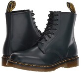 Dr. Martens 1460 Smooth (Navy Smooth) Boots