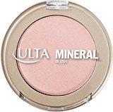 Ulta Mineral Blush - Peony