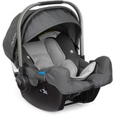 Infant Nuna Pipa(TM) Car Seat & Base