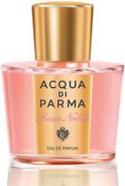 Acqua di Parma Rosa Nobile Eau de Parfum, 3.4 oz./ 100 mL