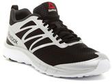 Reebok So Quick Running Sneaker
