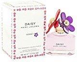 Marc Jacobs Daisy Sorbet Perfume 1.7 oz Eau De Toilette Spray By FOR WOMEN