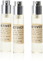 Le Labo Women's Vetiver 46 Travel Tube Refill