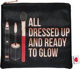 Sephora Breakups To Makeup Holiday Bag