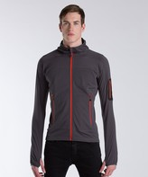 Berghaus Pravitale Light Jacket