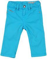Diesel Casual trouser