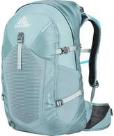 Gregory Swift 30 Backpack - Women's