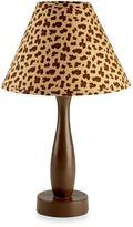 NoJo Kulala Lamp and Shade