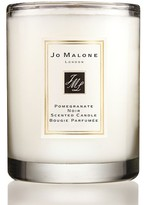 Jo Malone TM) 'Pomegranate Noir' Scented Travel Candle