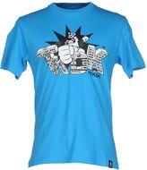 Tokidoki T-shirts