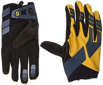 Scott 2647506140009 Cold Weather Gloves,X-Large