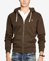 Polo Ralph Lauren Men's Zip-Up Hoodie