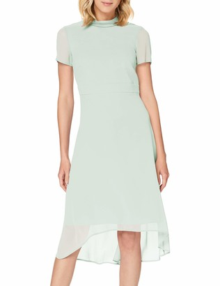 Esprit Women's 030eo1e316 Special Occasion Dress