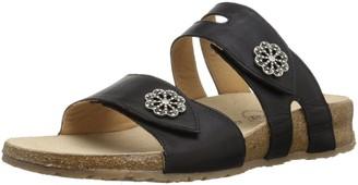 Haflinger Women's Pansy Sandal
