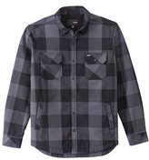 Hurley Men's Clancy L/S Shirt 8153495