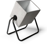 Lyon Beton - Concrete Floor Lamp