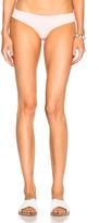 Tori Praver Swimwear Oaxaca Bikini Bottom