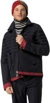 Tommy Hilfiger Edition Baracuta Jacket