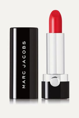 Marc Jacobs Beauty Le Marc Lip Creme - Oh Miley 200