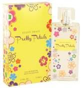 Ellen Tracy Pretty Petals by Eau De Parfum Spray 2.5 oz for Women by