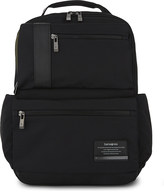 Samsonite Openroad infinipak nylon backpack