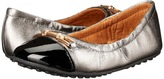 Umi Clio Girl's Shoes