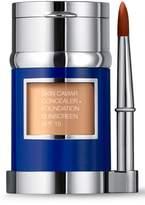 La Prairie Skin Caviar Concealer + Foundation Sunscreen Spf 15 - Warm Linen