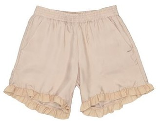 PINKO UP Shorts