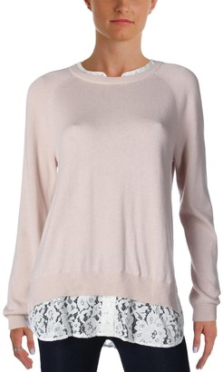 Joie Women's Zaan K Sweater
