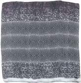 Roberto Cavalli Square scarves - Item 46525761