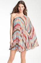 Abi Ferrin 'Dinah' Dress