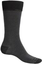 Wigwam Easy Fit II Socks - Crew (For Men)