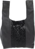 Brunello Cucinelli Handbags - Item 45327293