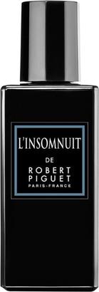 Robert Piguet L'Insomnuit Eau De Parfum (100Ml)