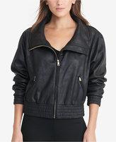Lauren Ralph Lauren Petite Fleece Jacket