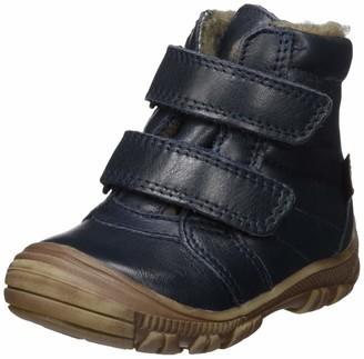 Froddo Men's G2110092 Boys Ankle Boot