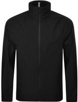 Ralph Lauren Repel Jacket Black