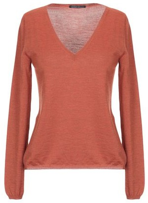 Laura Urbinati Sweater
