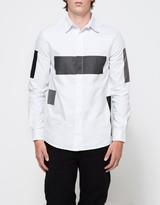 Han Kjobenhavn Classic Shirt