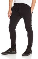 Barney Cools Men's Weekend Track Pant