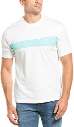 Oakley Future Stipe T-Shirt