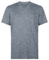 Apc Jersey Fleck T-shirt