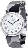 Timex Women's Watch T2P366