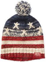 Denim & Supply Ralph Lauren Men's Americana Pom Pom Hat