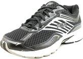 Fila Xtenuate Men US 9 Black Running Shoe