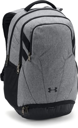 Under Armour UA Team Hustle 3.0 Backpack