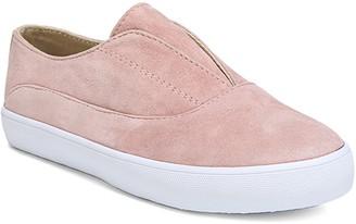 Dr. Scholl's Girls Sneakers - Blakely Girl