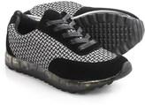 Bernie Mev. Gel Sneakers (For Women)