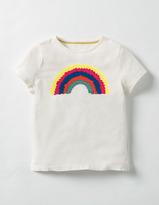Boden Great Outdoors T-shirt