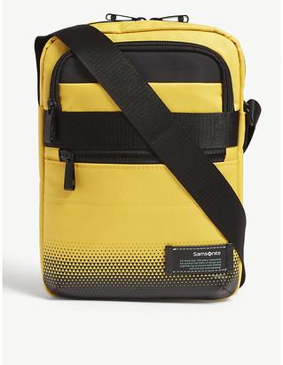 Samsonite Cityvibe 2.0 crossbody bag